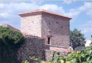 La Diputación destina 30.000 euros a una nueva fase de renovación de la red de  agua