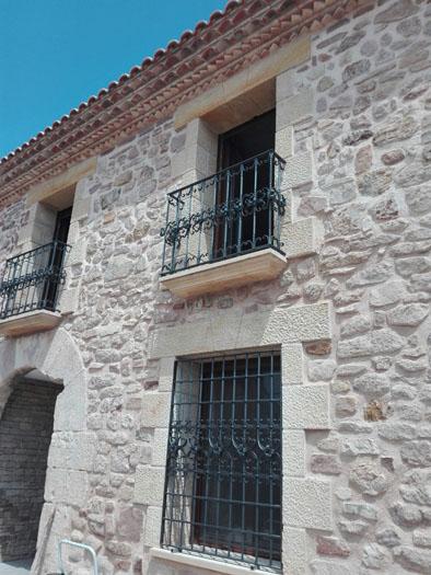 El presupuesto municipal de Cubillejo asciende a más de 167.000 euros