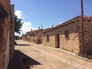 Acuerdos de la Asamblea de la Asociación «Sierra de Caldereros»